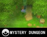 Mysterydungeonssb5