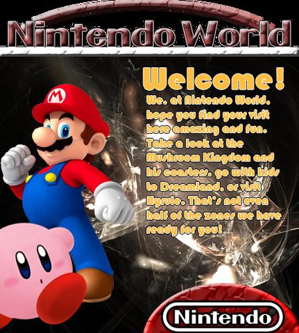 File:NintendoWorldPaper.png