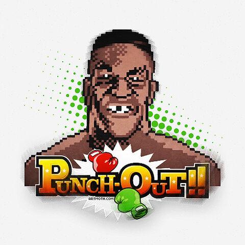File:Puncha.jpg