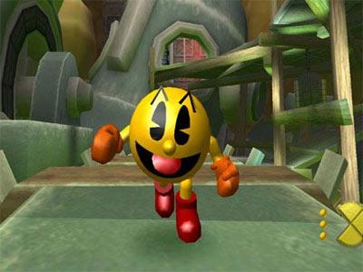 File:Sonic Speedball Image.jpg