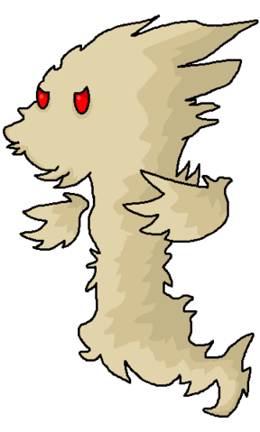 File:Dragom.png