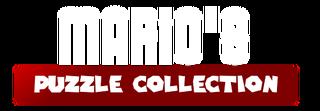 Infobox-Mariologo
