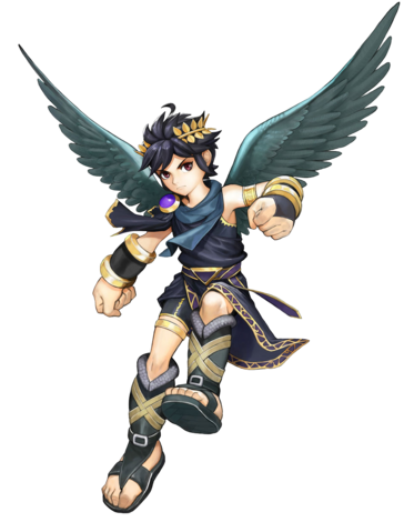 File:Kid Icarus Universe (3).png