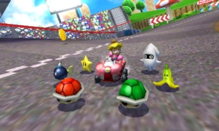 File:Mario-kart-7-power-up.jpg