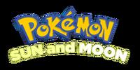 Pokémon Dawn and Dusk