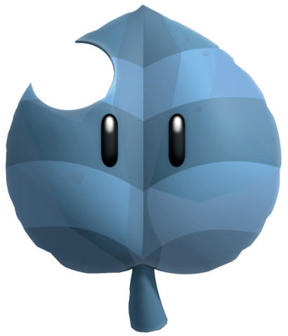 File:Statue Leaf Super Mario.png