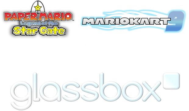 Glassbox-promo-showcase-poster-2