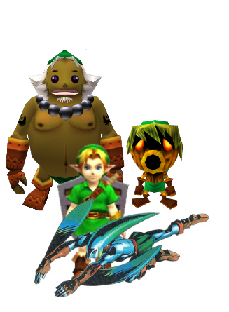 File:Legend of Zelda Universe (2).png