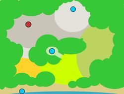 MapSif