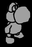 Minion yoshi