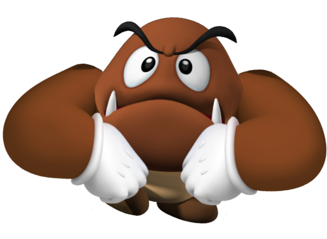 File:Musklet Goomba.png