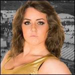 Nikki Storm (2)
