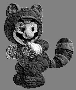File:Tanooki Mario Statue.png
