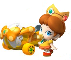 File:Baby Daisy Artwork.png