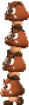 File:Goomba Towers.png