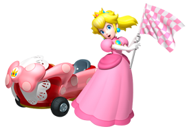 File:Peach mario kart RPG.png