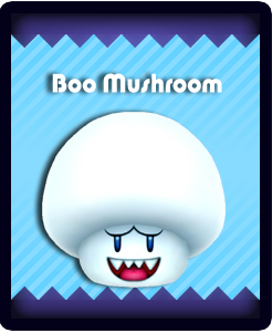 File:Super Mario & the Ludu Tree - Powerup Boo Mushroom.png