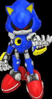 251px-Sonic-Free-Riders-Metal-Sonic-artwork