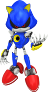 251px-Sonic-Free-Riders-Metal-Sonic-artwork