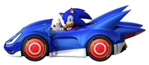 File:290px-787px-Sonic-big.png