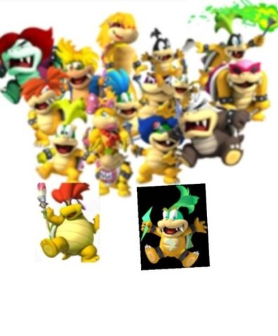 File:AllTheKoopalings.jpg