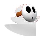 File:Boo guyy.png