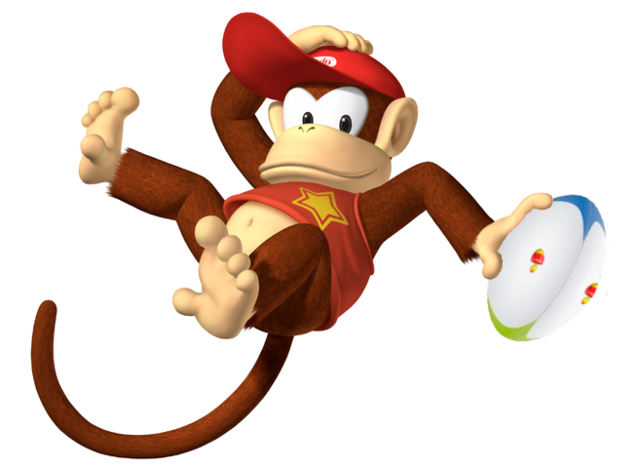 File:Diddy Kong2.png