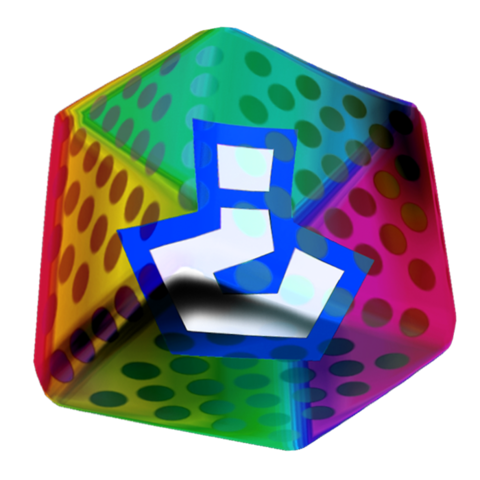 File:FakeItemBoxMKC.png