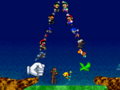 Thumbnail for version as of 06:48, October 19, 2009