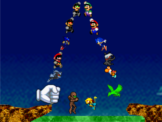 File:MF 6 screen shot 2.png