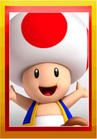 File:MP10Toad.png