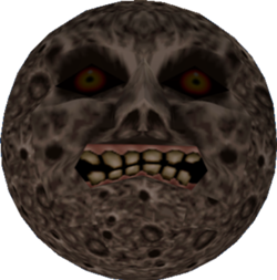 File:MoonMM.png