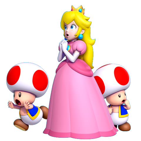 File:PeachtoadsNSMBU-transparent.png