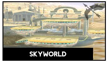 SkyworldSSBV