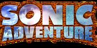 Sonic Adventure (miniseries)