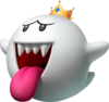 509px-King Boo Artwork MSS