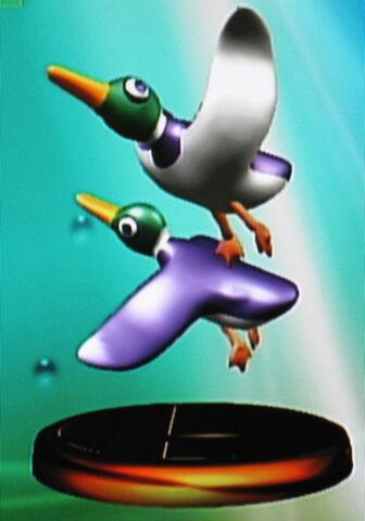 File:Ducks trophy.jpg