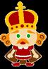 Kingroy2