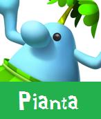 File:Pianta.png
