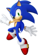 Sonic-Generations-Artwork-2