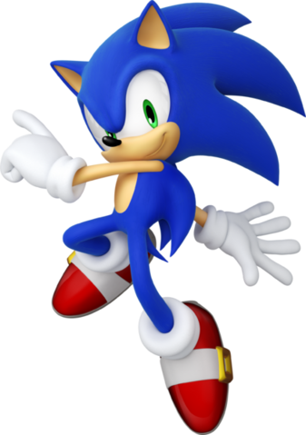 File:Sonic-Generations-Artwork-2.png