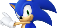 WarioWare 3D (SonictheHedgehogBoy200)