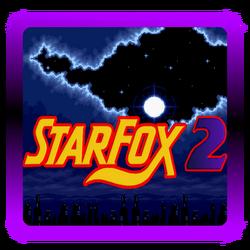 V2App StarFox2