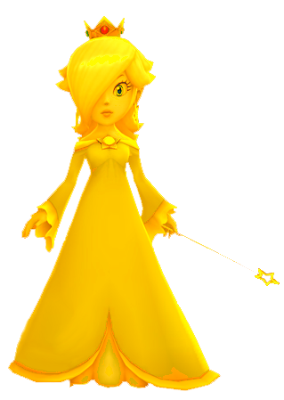 File:Golden Rosalina.png