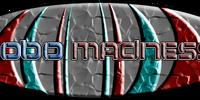 Robo Madness