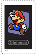 PaperMarioARCard