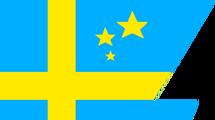 Rikaceti flag