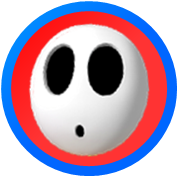 File:ShyGuyIcon.png