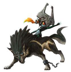 File:250px-Wolf Link.jpg