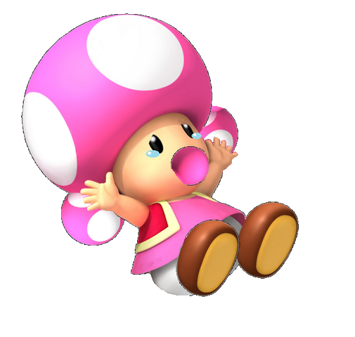 File:Baby Toadette.png